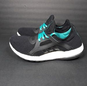 Adidas Pureboost Running Shoes Sz 7.5